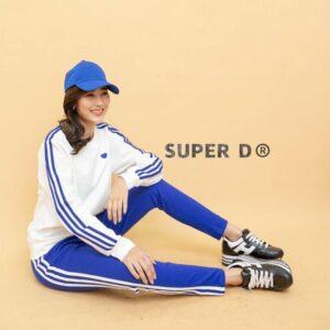 sport wears