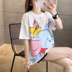 Shirt / Dress